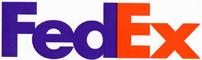 fedex-6656283