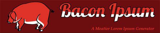 baconipsum-9866612