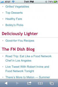 foodnetwork2-200x300-2833373