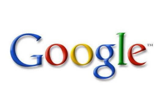 google-logo1-7948562