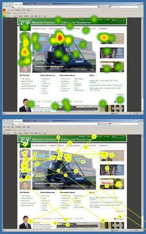 heatmap-gazeplot-300px-thumb-300x480-24045-3100948
