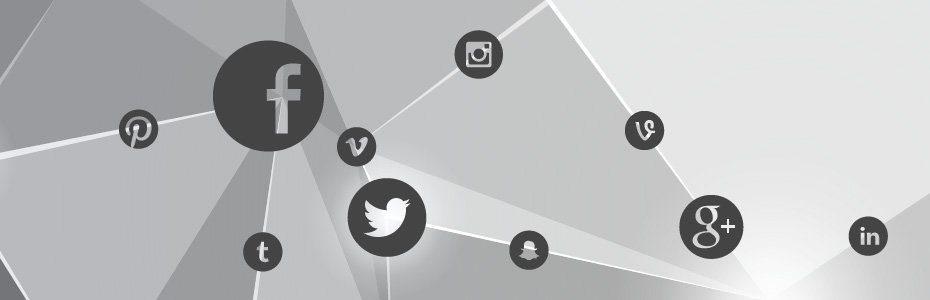 social-media-8032578
