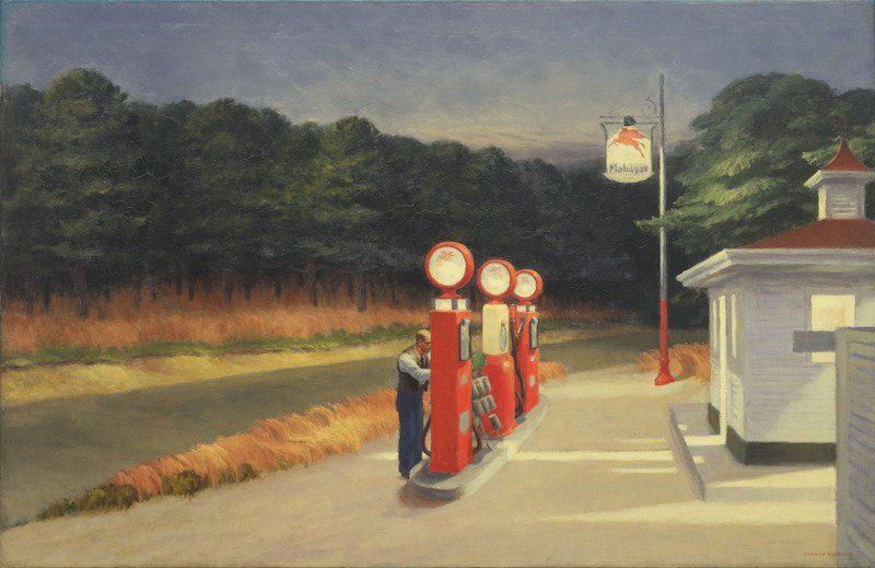 gas-6329996