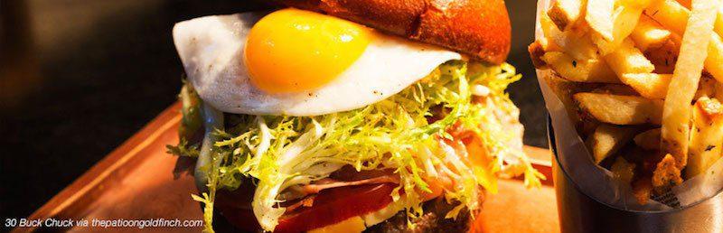 design-burger-6305087