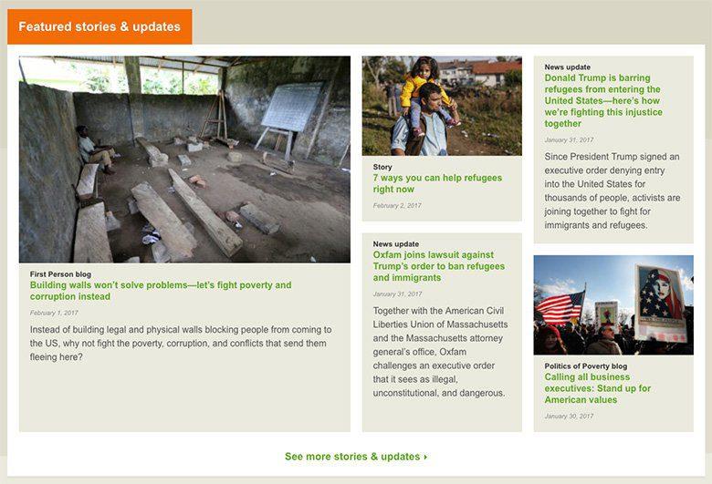 blog-oxfam-7940372