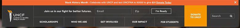 button-uncf-3165046