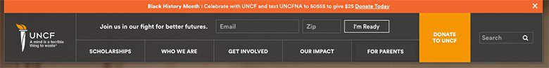 email-uncf-4935897