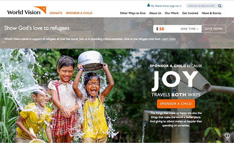 image-worldvision-4047815