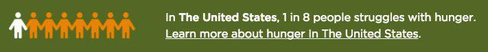 stats-feedingamerica-7458911
