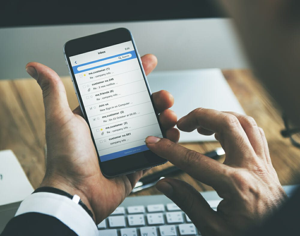 internetmarketing-emailmarketing-8934338