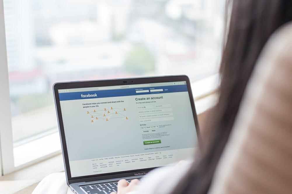 internetmarketing-onlineadvertising-7029923