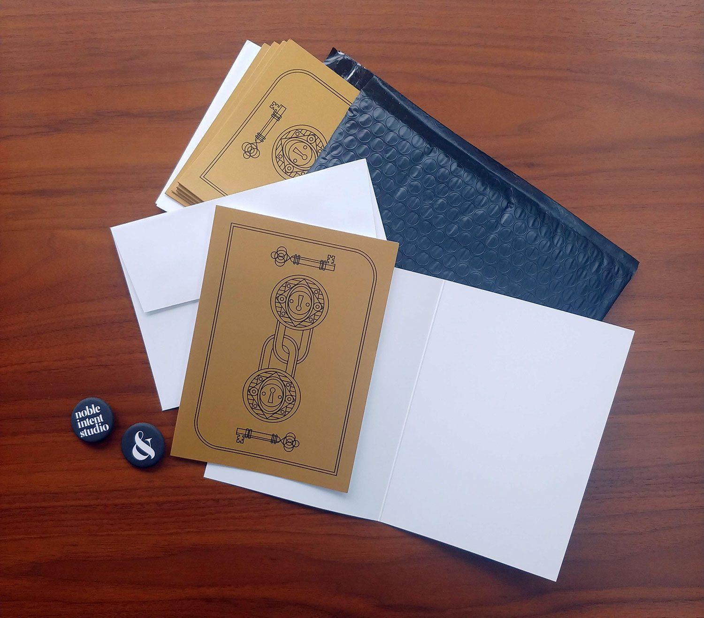 lockdownletters-5211907
