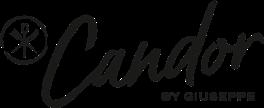 Candor by Giuseppe