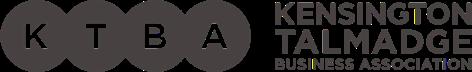 Kensington Talmadge Business Association