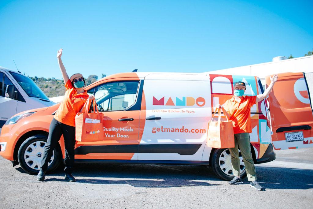 mando-launch2020-jdixxphoto-109-2460647