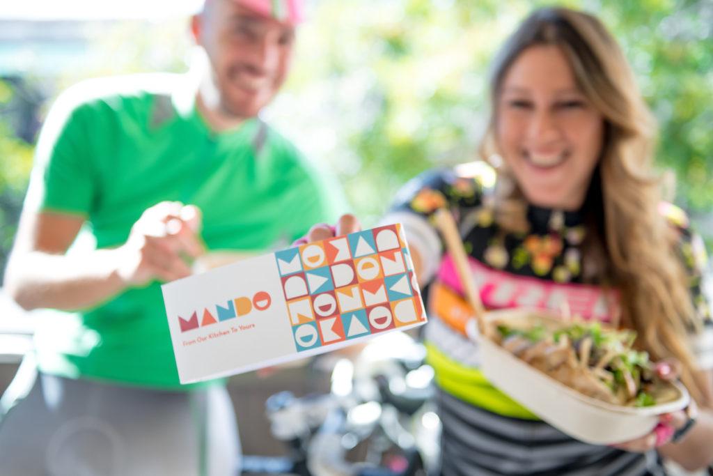 mando-lifestyle-jdixxphoto-41-5562895