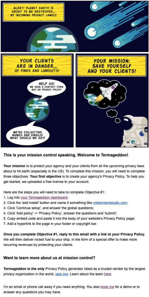 termageddon1-9095815