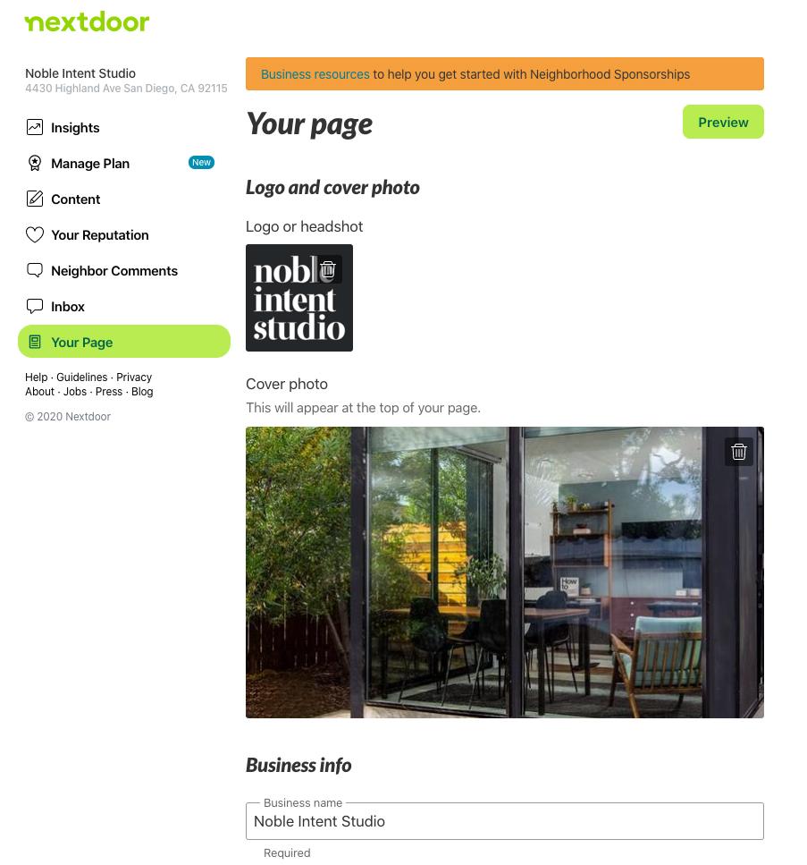 nextdoor-page-9999028