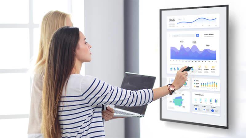 analytics-dashboard-digital-signage-8369329
