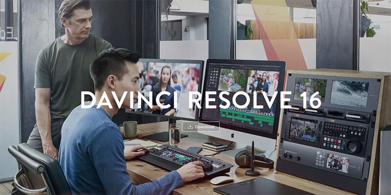 davinci-resolve-video-software-6097772
