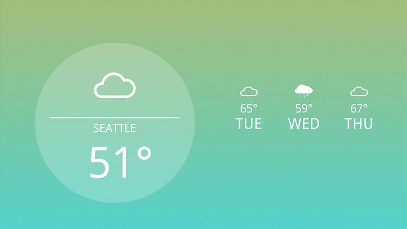 enplug-weather-content-signage-3124634
