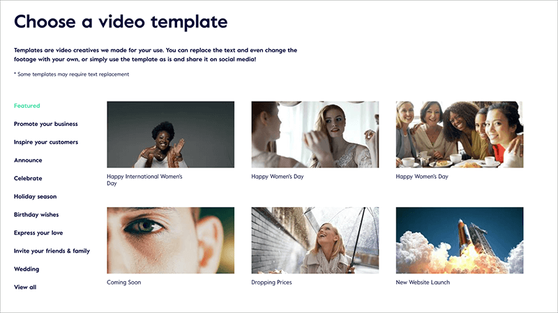 magisto-video-maker-templates-2965395