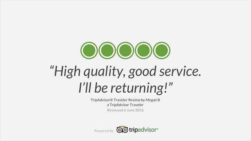 tripadvisor-signage-app-9696780