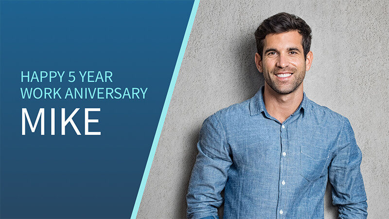 work-anniversary-digital-signage-content-template-7724725