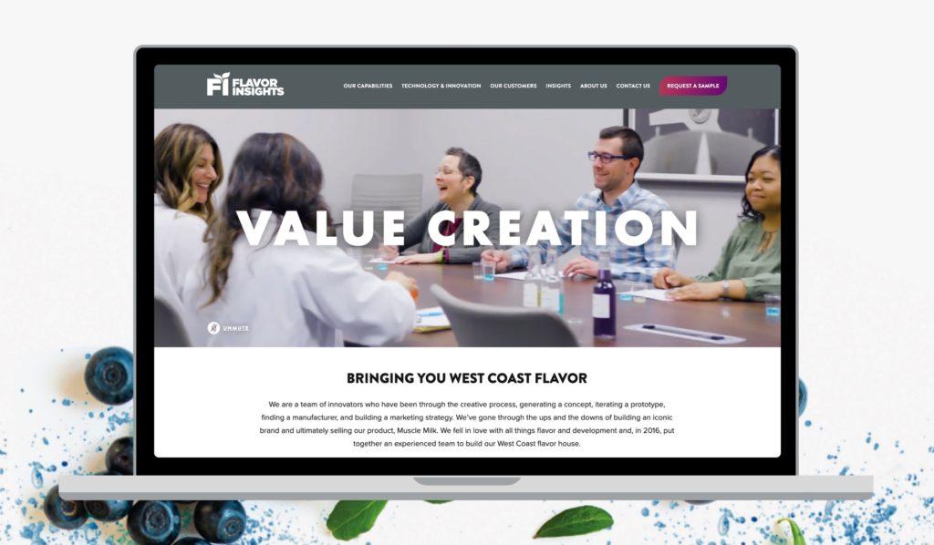 flavorinsights-mockup-2